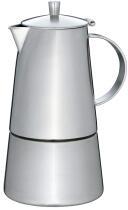 Reduziersieb für Espressokocher Modena / Marina /Treviso von Cilio