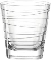 Leonardo Trinkglas VARIO 250 ml, 6er-Set