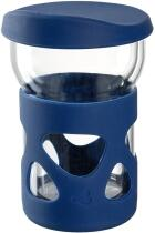 Leonardo To go Becher II IN GIRO 340 ml blau
