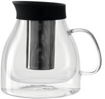 Leonardo Teekanne DUO 1000 ml