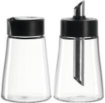 Leonardo Milch und Zuckerset SENSO