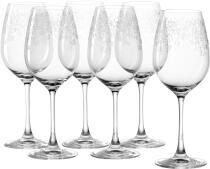 Leonardo Weißweinglas CHATEAU 410 ml, 6er-Set