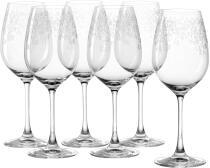 Leonardo Rotweinglas CHATEAU 510 ml, 6er-Set