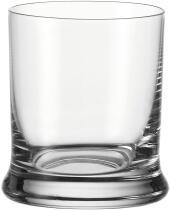 Leonardo Trinkglas K18 350 ml, 6er-Set