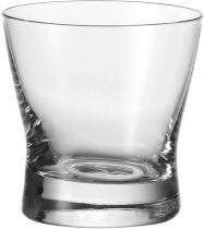 Leonardo Trinkglas TAZIO 280 ml, 6er-Set
