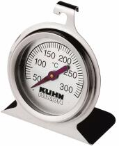 Kuhn Rikon Ofenthermometer