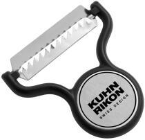 Kuhn Rikon Essential Pocket Sparschäler Julienne