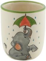 Kuhn Rikon Kindertasse Elefant 2dl