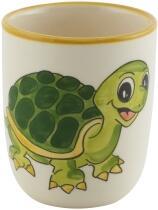 Kuhn Rikon Kindertasse Schildkröte 2dl