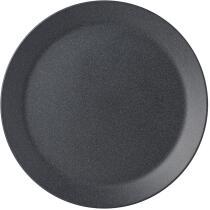 Mepal Frühstücksteller bloom 240 mm - pebble black