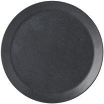 Mepal Essteller bloom 280 mm - pebble black