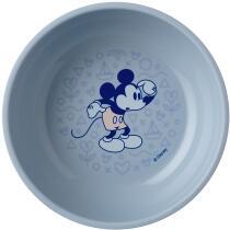 Mepal Kinderschale mio - mickey mouse