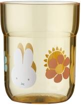 Mepal Kinder-trinkglas mio 250 ml - miffy explore