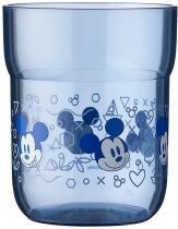 Mepal Kinder-trinkglas mio 250 ml - mickey mouse