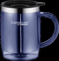 Thermos TC DESKTOP CUP midnight blue pol 0,35l