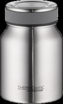 Thermos TC FOOD JAR st. steel mat 0,50l