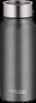 Thermos TC DRINKING MUG stone grey mat 0,50l