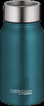 Thermos TC DRINKING MUG teal mat 0,35l