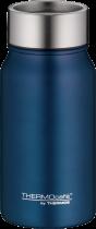 Thermos TC DRINKING MUG saphire blue mat 0,35l