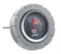 GEFU Sous Vide Thermometer SEGURO