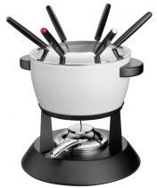 Küchenprofi Fondue-Set Davos