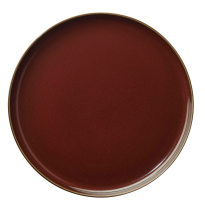 ASA Essteller Kolibri in rusty red