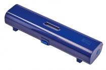 Kuhn Rikon Folienschneider in blau