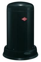 Wesco Baseboy 15 Liter in schwarz