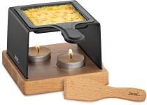 Spring Käse Raclette Gourmet 1er