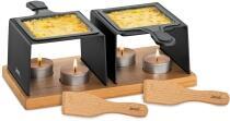 Spring Käse Raclette Gourmet 2er