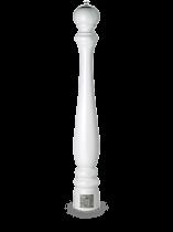 PEUGEOT Pfeffermühle Paris Prestige in weiß