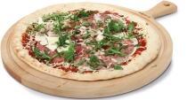 Boska Pizzabrett Amigo XL