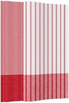 Geschirrtuch Zoom von Meyer-Mayor, rot