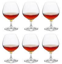 erik bagger Cognacglas Encore, 6er-Set