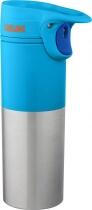 Camelbak Trinkflasche Forge Divide 470 ml in bora bora