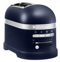 KitchenAid Toaster ARTISAN 2-Scheiben in ink blue