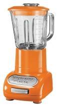 KitchenAid Artisan Blender / Standmixer orange