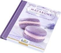 Birkmann: Jeder kann Macarons backen!
