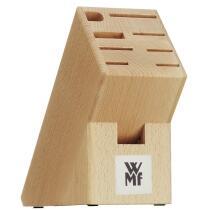 WMF Messerblock unbestückt