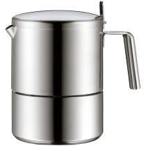 WMF Espresso-Maschine KULT COFFEE 6 Tassen