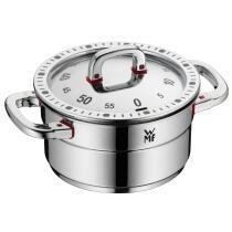 WMF Kurzzeitmesser Premium One
