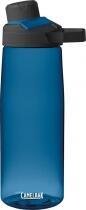 Camelbak Trinkflasche Chute Mag mit Magnet-Verschluss, 750 ml in bluegrass