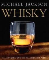Jackson M.: Whisky