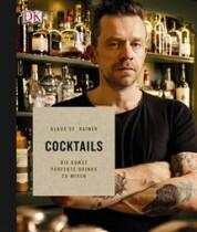 Rainer Klaus St.: Cocktails