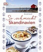 Aurell Brontë: So schmeckt Skandinavien