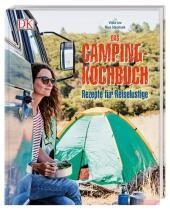 Lex Viola, Stanitzok Nico: Das Camping-Kochbuch