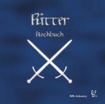 Schwartz Heiko: Ritter Kochbuch