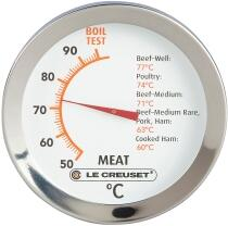 Le Creuset Fleischthermometer