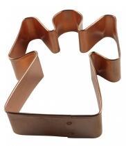 Ausstechform Engel aus der Kupfermanufaktur Weyersberg