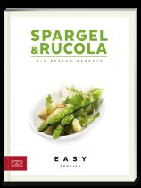 Spargel & Rucola